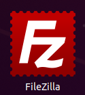 Ubuntu 20.04: Installing FileZilla FTP Client On Ubuntu 20.04 LTS