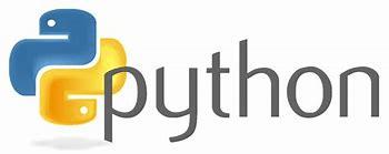 logopython